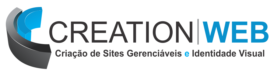 Criação de Sites - criação de sites sp - Creation Web